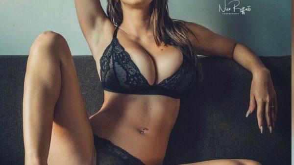 Martina Finocchio