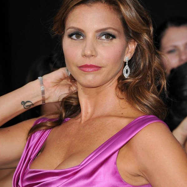 40 Hot Pictures of Charisma Carpenter That Are Simply Gorgeous